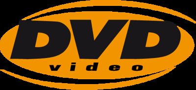 dvd-logo-png-13.png