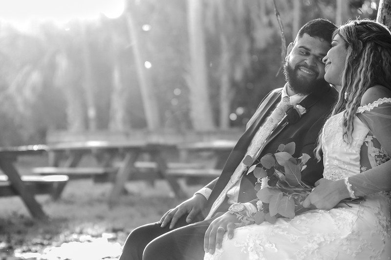 Thaís & Israel's Wedding (Special)-33.jpg