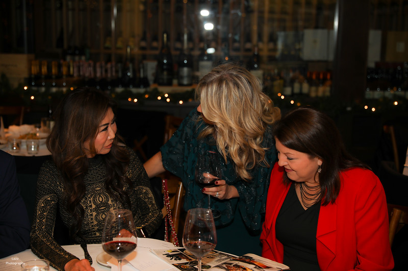 Clipper Holiday Party-33.jpg