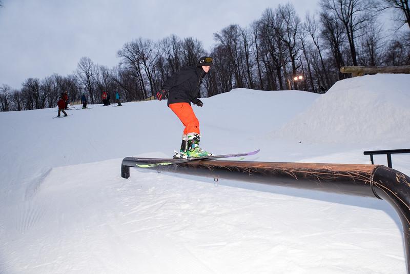 The-Woods_Snow-Trails-Mansfield-Ohio-8558.jpg