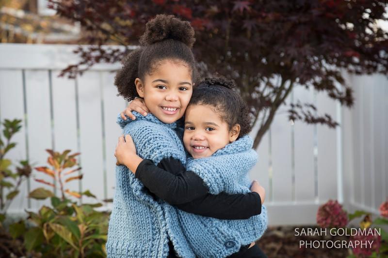 Arlington Virginia family photos (19).jpg