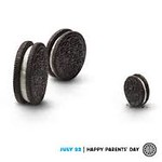 Parents Day-Oreo-ad.jpeg