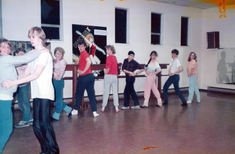 Dance_0425_a.jpg