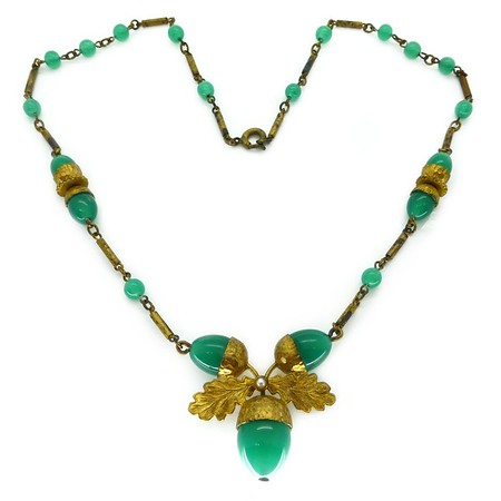 Clarice Jewellery | Sold Gallery Three