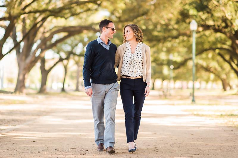 Ahren & Ashley Engagements-3694.jpg