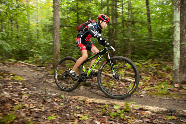 Bicycle Racing 2012