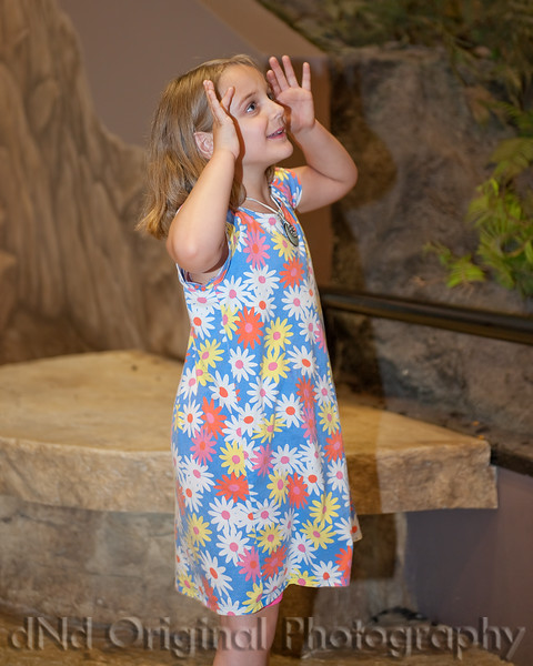 08 Brielle At Science Center June 2014.jpg