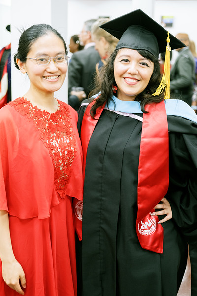 19.6.6 Macaulay Honors Graduation-031.jpg