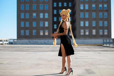 20201030 Vanessa Sailor Moon Ed