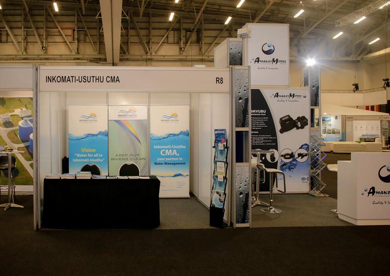 Exhibition_stands-44.jpg
