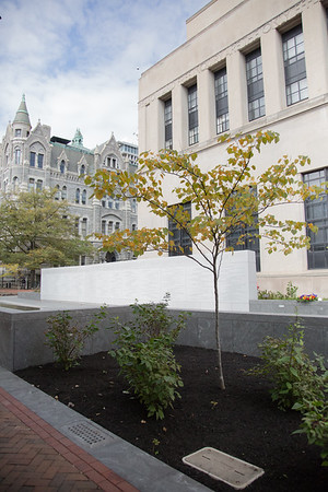 Commonwealth Public Safety Memorial Rededication (2015-11-06)