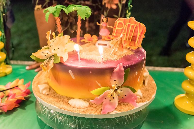 Aloha Birthday Party Cesar LumoBox-145.jpg