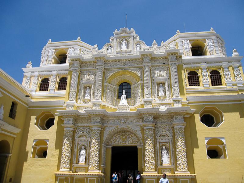 Antigua (54).jpg