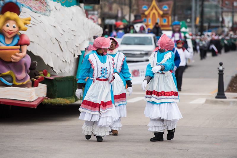Parade2017-367.jpg