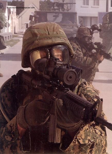 fuerza_antiterrorista_marines_enero_2003-01g.jpg