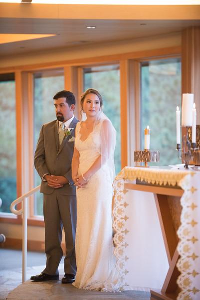2-Wedding Ceremony-93.jpg