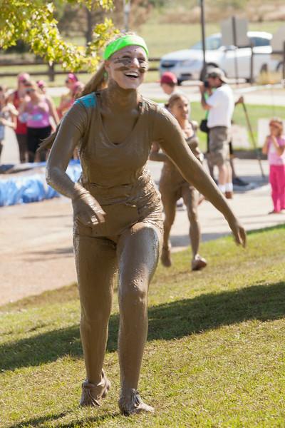 Mud Run (11).jpg