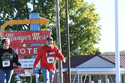 Rotary - Route 66 5K - 7th Annual (Low Res)