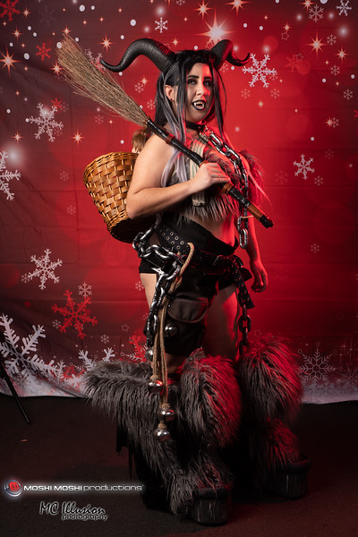 2019 12 06_Moshi Krampus Party_9767.jpg