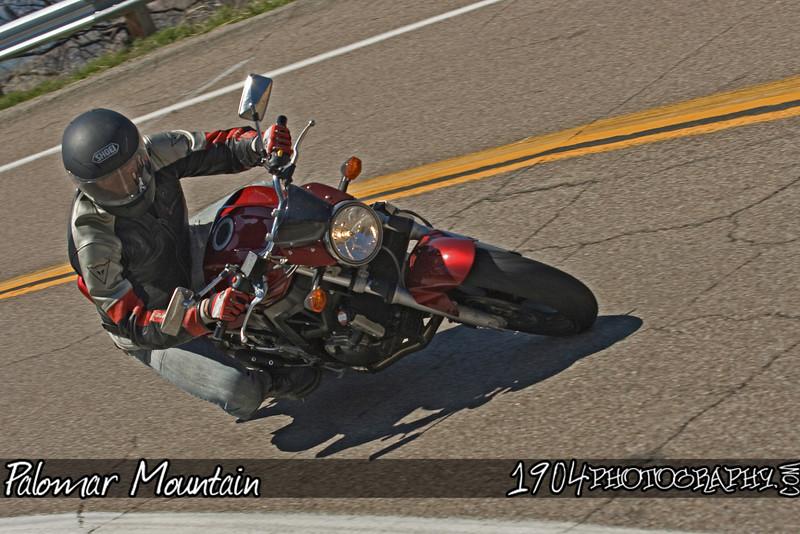 20090307 Palomar Mountain 082.jpg