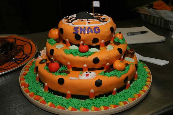 Shag Halloween Party-10-30-2010