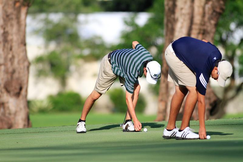 Golf Ransom Boys 24.jpg