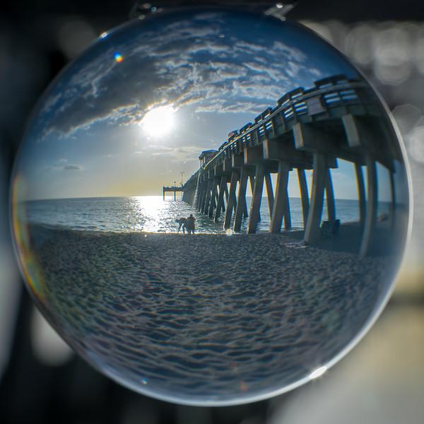 Venice-FL-jad-60.jpg