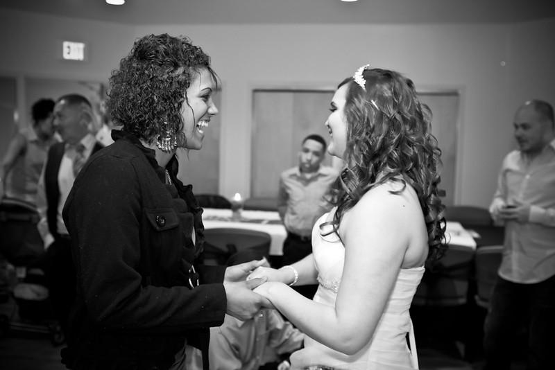 Lisette & Edwin Wedding 2013-249.jpg