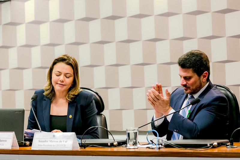 290519 - CEEEFCB- Subcomissão Permanente sobre Esporte,Educação Física - Senador Marcos do Val_12.jpg