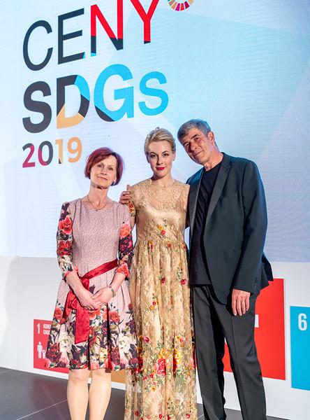 SDGs-243_www.klapper.cz.jpg