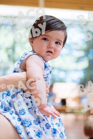 © Bach to Baby 2018_Alejandro Tamagno_Dulwich village_2018-07-02 004.jpg
