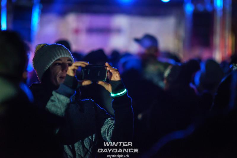 Winterdaydance2018_203.jpg