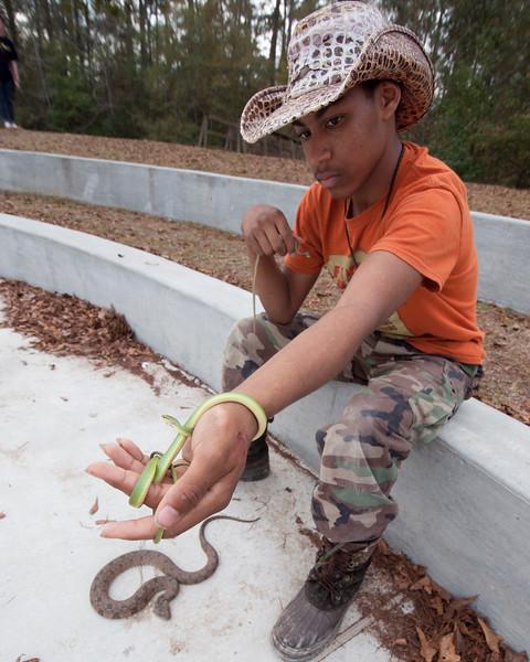 snake boy.jpg