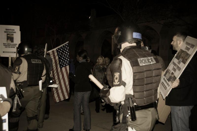 Anti Iraq War on its third anniversary-12.jpg