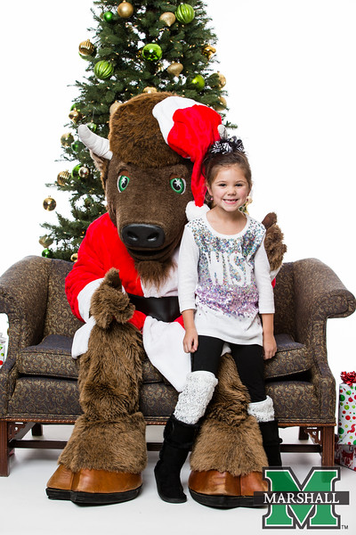 Christmas_With_Marco_007.jpg