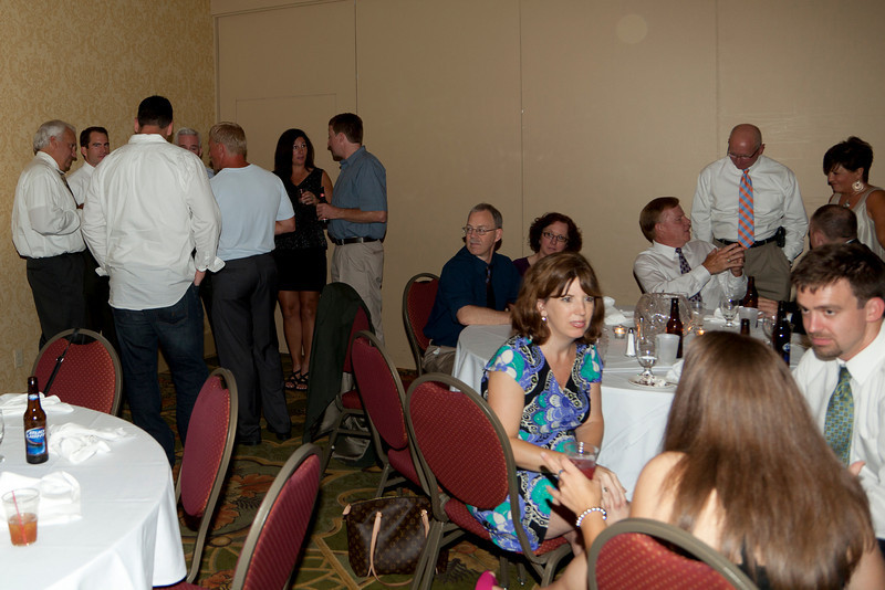 Shirley Wedding 20100821-16-19 _MG_0221.jpg