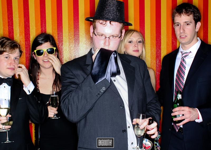 20110226-The Yale Club -333.jpg