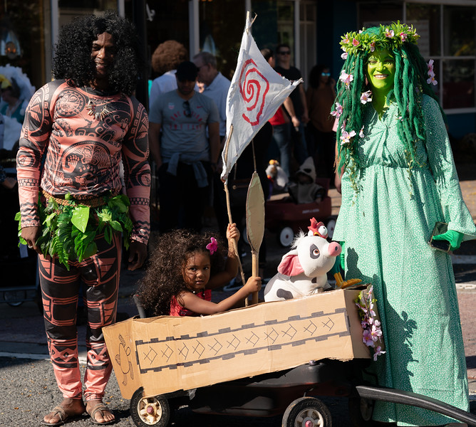 Del Ray Halloween Parade 489.jpg