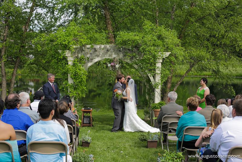 Columbus Wedding Photography-179.jpg