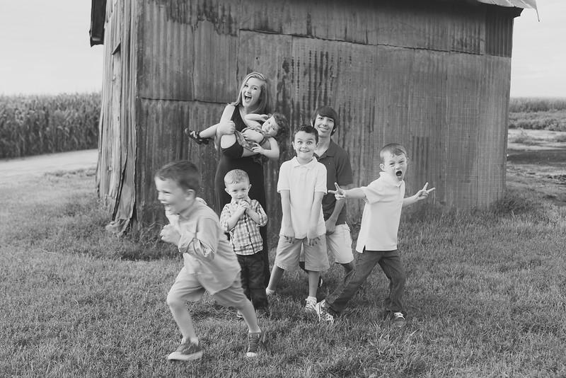 family-daniel-aug2016-0098-2.jpg