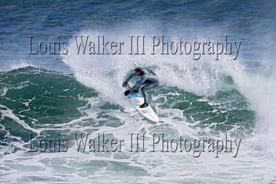 Surfing - April, 4 2015