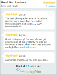 ReadOurReviews.png