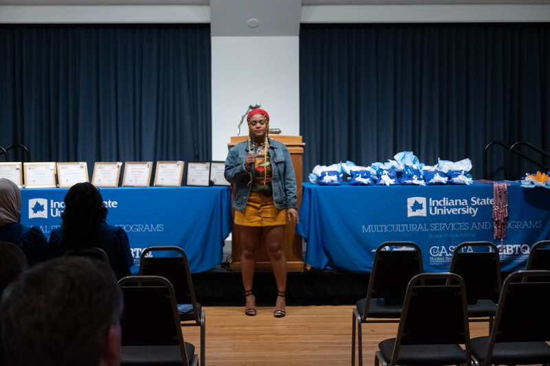 04 December 2019-Hispanic Global Graduation-5584.jpg