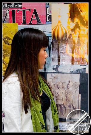 Michelle Nguyen, 5/10/08