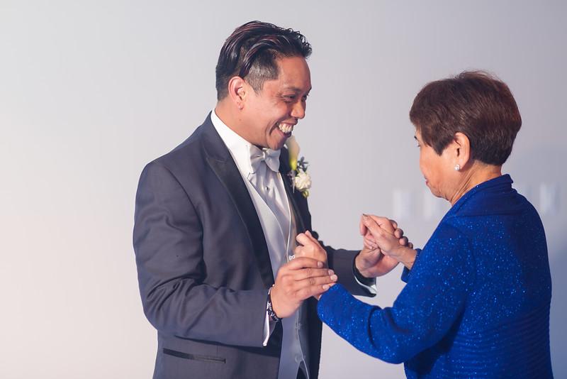 wedding-day-506.jpg