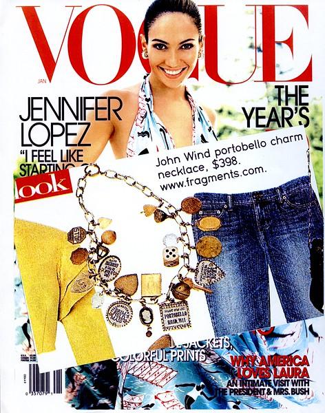 2007_Vogue003.jpg