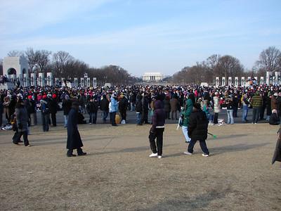 012009-inauguration
