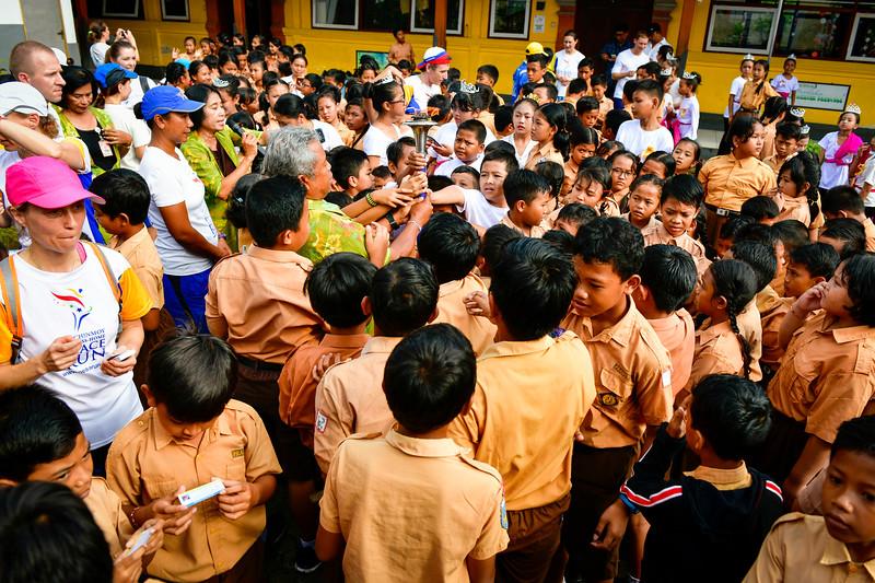 20190201_PeaceRun School#1_117_b.jpg