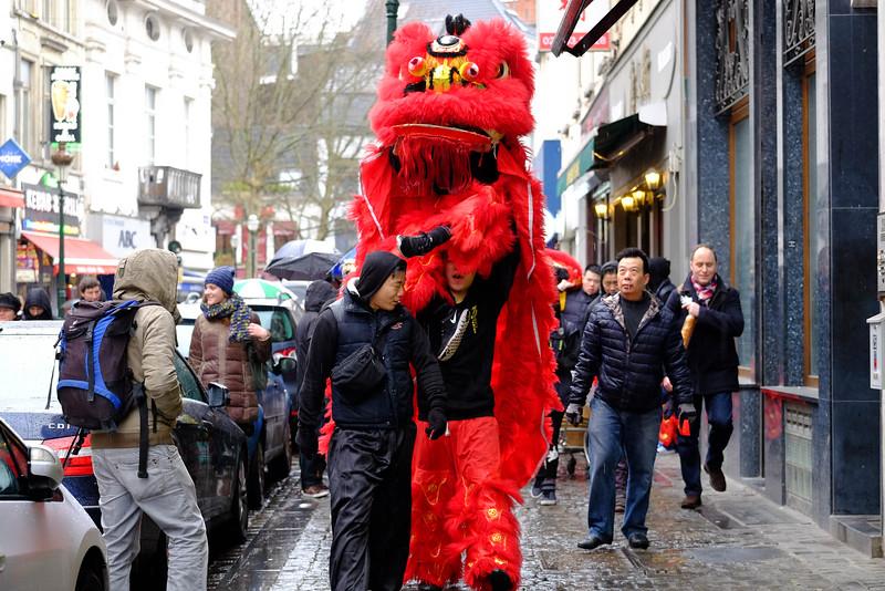 Brussels_20150220_0008.jpg