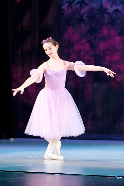 dance_052011_098.jpg